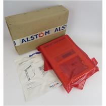 NEW Alstom ALSPA GD2000E Front Facia Assembly / Control Panel P/N: 30V2000/60