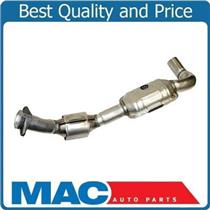 01-03 Ford F150 4x4 2004 Heritage 4.2L V6 Dual D/S Catalytic Converter  CC1630