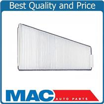 100% New Cabin Air Filter Fresh Air AC Filter for Ford Taurus 96-04