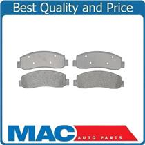 1414-315184 Disc Brake Pad - PSC F250 F350 Super Duty Ceramic, Front