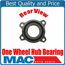 (1) Front or Rear One Wheel Bearing for Volkswagen Touareg Porsche Cayenne 11-17