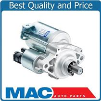 100% Brand New Starter Motor Automatic Transmission for Honda Accord 2.3L 98-02