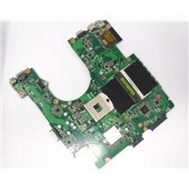 ASUS U56E Laptop Motherboard 60-N6KMB3000-C05 69N0LEM30C05 TESTED & WORKING