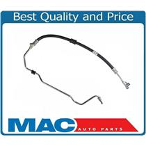 New Power Steering Pressure Hose for Acura TL Manual Transmission 04-06