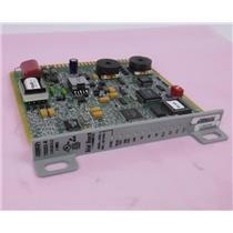 Adtran TRDDS-R 1291021L2 Total Reach DDS 2 Wire Termination Unit