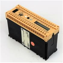 Magnetic Autocontrol MLC10-U100 Magnetic Lane Controller Unit