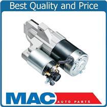 100% Brand New Torque Tested Starter Motor for Mazda 6 2.3L 03-08 3 2.5L 09-10