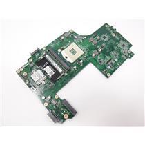 Dell Inspirion 17R N7010 Intel Laptop Motherboard 0GKH2C GKH2C DA0UM9MB6D0 REV:D
