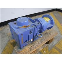 NEW Sumitomo LHYJS-BA120Y-Y1-21 Cycle BBB Bevel Buddybox Gear Reducer