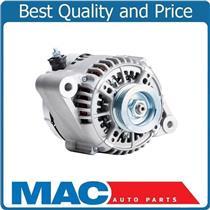 100% New Tested Alternator 80 AMP for 00-04 for Toyota Tacoma 99-02 4Runner 3.4L