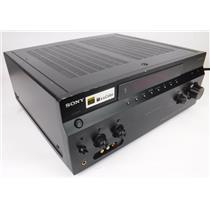 Sony Discrete STR-DA5300ES 7CH Surround Home Theater Amplifier TESTED / WORKS #1