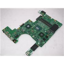 DELL Inspiron 5523 Motherboard 11307-1 0GNR2R GNR2R w/ Intel i7-3517U 1.9GHz