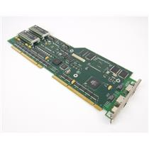 Concerto 881375 Card for Aspect Digital Communications Processor
