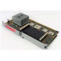 Digital 54-25088-05 Motherboard