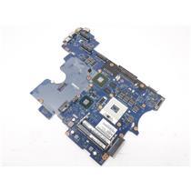 Dell Latitude E6530 Laptop Motherboard QALA1 LA-7762P REV: 1.0(A00) TESTED