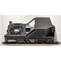 Intel Xeon E5-2630 2.3 GHz 6 Core 2nd Processor Kit for HP Z620 - A6S75AA