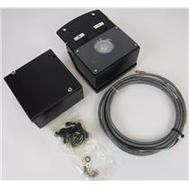 New Miller 300763  SWX Series Hood Light with Arc Sensor (No Manual)