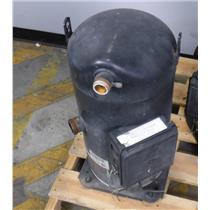 Copeland Scroll ZR380KCE-TWD-266 Air Condition Refrigeration Compressor 20-30Ton