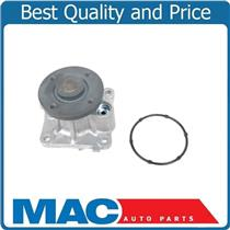 100% New USM Water Pump Fits For 15-18 Dodge Attitude 1.2L 1300A107