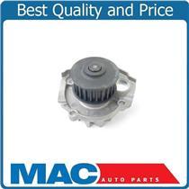 100% New USM Water Pump Fits For 13-17 Fiat 500 / 13-16 Dart 1.4L 4892713AC