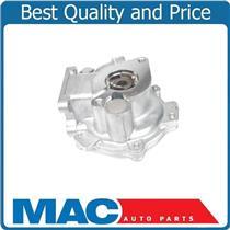 100% New USM Water Pump Fits For 05-09 BMW 120i 2.0L 11517515778