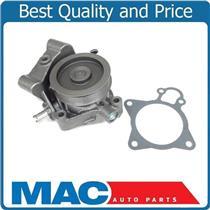 100% New USM Water Pump Fits For 09-16 Peugeot Manager 3.0L Diesel 1201-K0