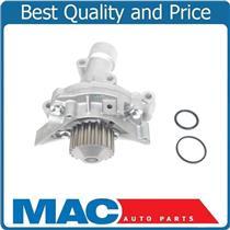 100% New USM Water Pump Fits For 06-08 Peugeot 407 2.2L  / 08-09 Expert 2.0L