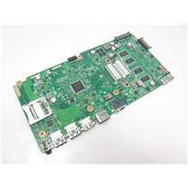 Asus X540SA Laptop Motherboard 60NB0B30 w/ Intel Pentium N3700 1.6GHZ