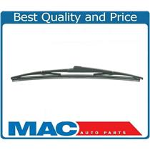 New Anco AR14A REAR Windshield Wiper Blade Fits For 14-17 Cherokee 07-17 CX-9