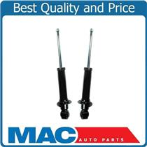 (2) 100% Brand New Rear Shocks for Volvo XC70 AWD Wagon 03-07