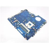 Samsung RU711 Laptop Motherboard BA92-08131A BA92-08131B TESTED & WORKING