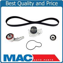 100$ New Complete Eng Timing Belt Kit Water Pump Fits 05-09 PT Crusier Non Turbo
