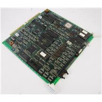 Genuine NEC PA-24CCTA NEAX 2400 Digital Trunk Interface Card