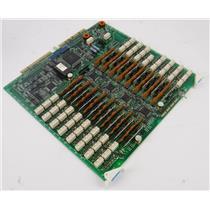 Genuine NEC PA-16LCBW NEAX 2400 16 Port Analog Interface Card