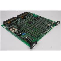 Genuine NEC PH-PC40 NEAX 2400 Emergency Alarm Controller Interface Card