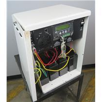 Alpha Technologies Alpha Micro 1000 Indoor / Outdoor UPS W/ New Batteries