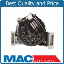 100% New Torque Tested Alternator for Lexus RX330 for Toyota Sienna 04-06 150Amp