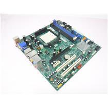 HP MCP61PM-HM REV:1.0B Desktop Motherboard 5188-8535 Socket AM2 Tested & Working
