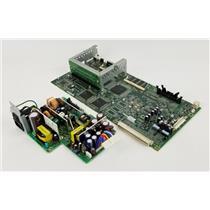 Fujitsu FI-5750C PA25119-B45406 I/O Control Board w Power Supply Assy