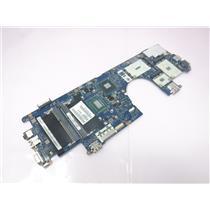 Dell Latitude 6430u Laptop Motherboard QCZ00 LA-8831P w/ i7-3687 @2.1Ghz TESTED