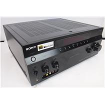 Sony Discrete STR-DA5300ES 7CH Surround Home Theater Amplifier TESTED / WORKS #2