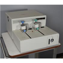 Shimadzu SSM-5000A Solid Sample Module - See Description