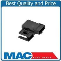 100% Brand New Brake Light Switch OEM 8731 for Ford Lincoln Mercury