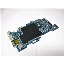 HP Envy x360 Intel Core i7-7500u Laptop Motherboard 15257-2N @2.70Ghz Tested