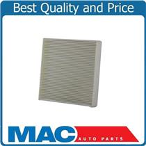 100% New Cabin Air Filter for Chevrolet 15-19 Tahoe Silverado 1500 2500 14-19