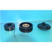 AC Compressor Clutch fits Nissan Armada NV2500 Titan Infiniti QX56 67641