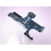 HP EliteBook 8440P Intel Laptop Motherboard KCL00 LA-4902P 594028-001 Tested