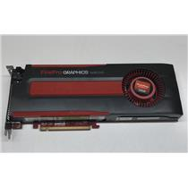 AMD FirePro Graphics W8000 Graphics Card 100-505845 4GB 256-bit GDDR5