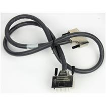 Cisco 72-4388-01 CAB-RPS2300-E Cable 2x 22-Pin Connector For 3750 3650 More