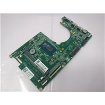 Dell Inspiron 11 3000 Series Laptop Motherboard 0WVG6X DA0ZM3MB8D0 Intel 2955U